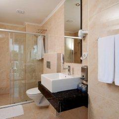 Maya World Hotel 4* Стандартный номер с различными типами кроватей фото 3