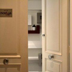 Отель B&B Nostos 3* Стандартный номер