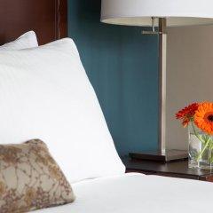 Отель Auberge Vancouver Hotel Канада, Ванкувер - отзывы, цены и фото номеров - забронировать отель Auberge Vancouver Hotel онлайн удобства в номере