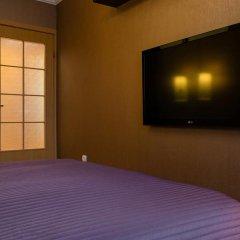 Апартаменты Apartment Oka Апартаменты с различными типами кроватей фото 5