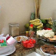 Hotel Marrocos питание фото 2
