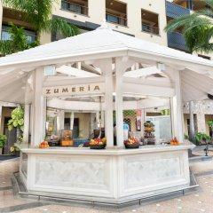 Costa Adeje Gran Hotel фото 4