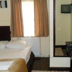 Buyuk Otel Uludag Турция, Бурса - отзывы, цены и фото номеров - забронировать отель Buyuk Otel Uludag онлайн удобства в номере