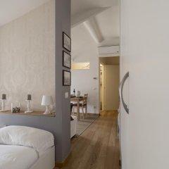 Отель Italianway - Panfilo Castaldi 27 Студия с различными типами кроватей фото 4