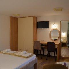 Апартаменты Apartments TMV Dragovic комната для гостей фото 5