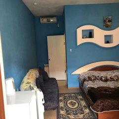 Алексей Отель комната для гостей фото 3