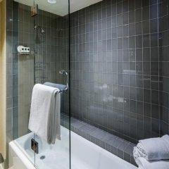 Отель Sofitel Los Angeles at Beverly Hills 4* Улучшенный номер с различными типами кроватей фото 6