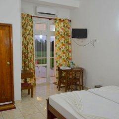 Owin Rose Hotel комната для гостей фото 5