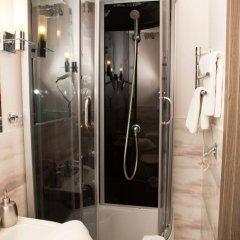Hotel Elegant ванная