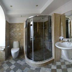 Ambassadori Hotel Tbilisi 5* Стандартный номер с 2 отдельными кроватями фото 4