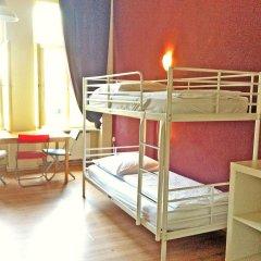 Отель annabanana Hostel Германия, Берлин - 1 отзыв об отеле, цены и фото номеров - забронировать отель annabanana Hostel онлайн детские мероприятия фото 2