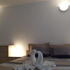 Отель House Todorov Люкс повышенной комфортности с различными типами кроватей фото 31