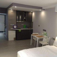 Апартаменты MS Apartments Khimki в номере