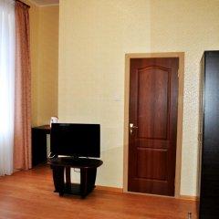 Elegia Hotel Улучшенный номер с различными типами кроватей фото 2