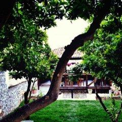 Отель Belgrad Mangalem Берат фото 5
