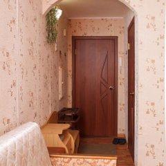 Гостиница On Tulskaya в Калуге отзывы, цены и фото номеров - забронировать гостиницу On Tulskaya онлайн Калуга сауна
