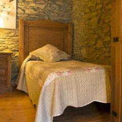 Отель Mas La Casanova Испания, Керальбс - отзывы, цены и фото номеров - забронировать отель Mas La Casanova онлайн спа