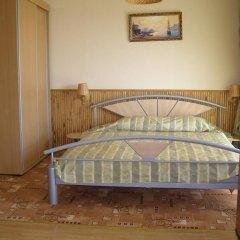 Гостиница Krab House удобства в номере