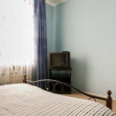 Гостиница MaxRealty24 Нижегородская 3 Апартаменты с 2 отдельными кроватями фото 4
