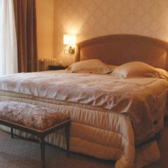 Отель Fonda Ca la Manyana комната для гостей фото 4