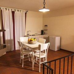 Отель Agriturismo la Commenda Италия, Каша - отзывы, цены и фото номеров - забронировать отель Agriturismo la Commenda онлайн в номере фото 2