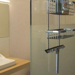 Отель B&B Antwerp ванная