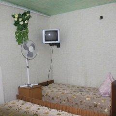 Гостевой Дом Есения ванная фото 3