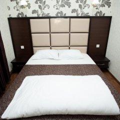Отель Elite Hotel Кыргызстан, Бишкек - отзывы, цены и фото номеров - забронировать отель Elite Hotel онлайн комната для гостей