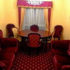 Отель Albergaria Malaposta Португалия, Монтижу - отзывы, цены и фото номеров - забронировать отель Albergaria Malaposta онлайн развлечения