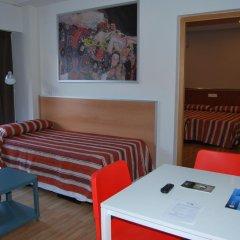 Отель Estudiotel Alicante детские мероприятия фото 2