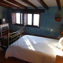 Отель La Antigua Casa de Pedro Chicote 3* Коттедж фото 29