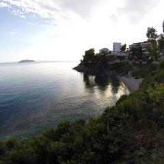 Akrotiri Hotel фото 3