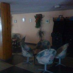 Park Hotel Rodopi интерьер отеля фото 3