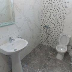 Hotel Edola 3* Стандартный номер с двуспальной кроватью фото 26