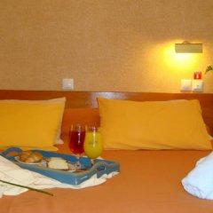 Mantas Hotel детские мероприятия