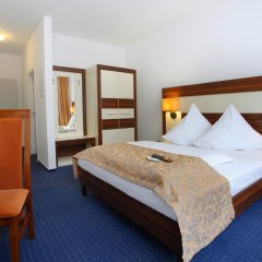 Centro Hotel Celler Tor комната для гостей фото 2