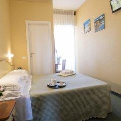 Отель CROSAL 3* Стандартный номер фото 6