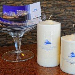 Отель Oceano Atlantico Apartamentos Turisticos Португалия, Портимао - отзывы, цены и фото номеров - забронировать отель Oceano Atlantico Apartamentos Turisticos онлайн ванная фото 2