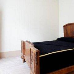Отель Appart Montmartre Clignancourt удобства в номере
