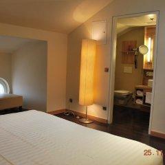 Отель Star Inn Gablerbrau 3* Стандартный номер фото 2