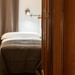 Отель La Fira Испания, Барселона - отзывы, цены и фото номеров - забронировать отель La Fira онлайн ванная фото 2