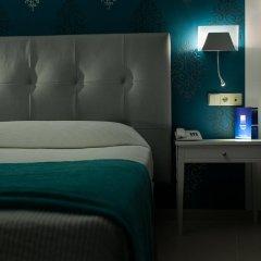 Отель Costa Conil 4* Улучшенный номер фото 3