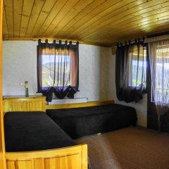 Отель Holiday home Kalina Болгария, Чепеларе - отзывы, цены и фото номеров - забронировать отель Holiday home Kalina онлайн комната для гостей фото 3