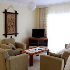 Отель The High Castle комната для гостей фото 2