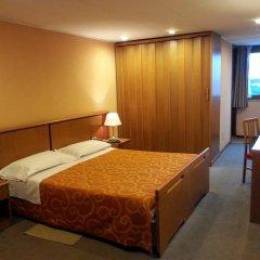 Отель Residence Garden 4* Студия с различными типами кроватей фото 3