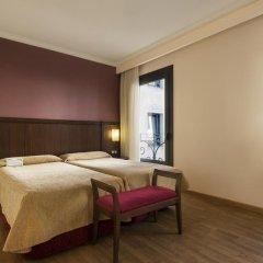 Oriente Atiram Hotel 3* Стандартный номер с различными типами кроватей фото 2