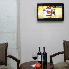 Отель Margo Palace Hotel Грузия, Тбилиси - 1 отзыв об отеле, цены и фото номеров - забронировать отель Margo Palace Hotel онлайн в номере