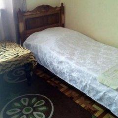 Отель Магнит Стандартный номер 2 отдельными кровати фото 10