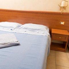 Отель Fitzroy Allegria Suites 3* Стандартный номер с различными типами кроватей фото 7