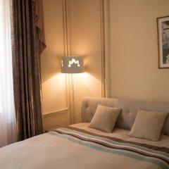 Апартаменты Apartment Stikliai Апартаменты с различными типами кроватей фото 10